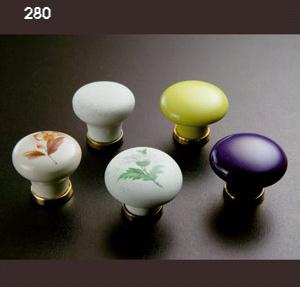 Pomos 280 cerámica