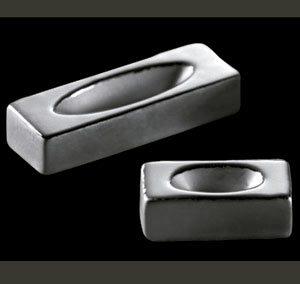 Asas Tiradores 3706 cerámica