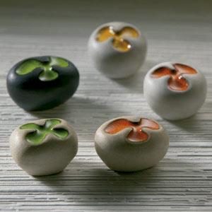 Pomos 3800 cerámica