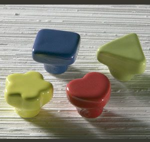 Pomos 3901 cerámica