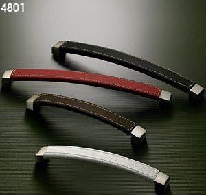 Asas tiradores 4801 piel