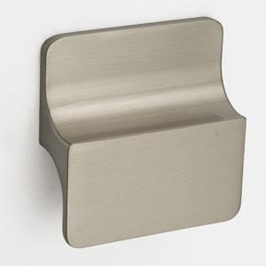 Asas tiradores 5600 aluminio