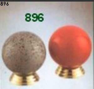 Pomos 896 poliester