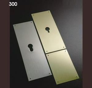 Accesorios 300 acero