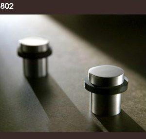 Accesorios 802 aluminio