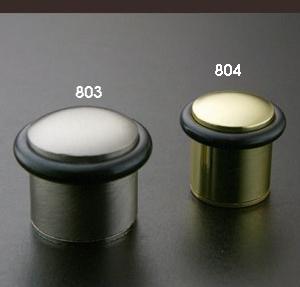 Accesorios 803-804 latón